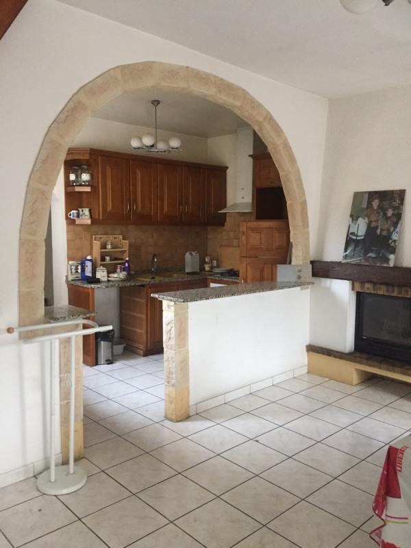Sale house / villa Argenteuil 275000€ - Picture 3