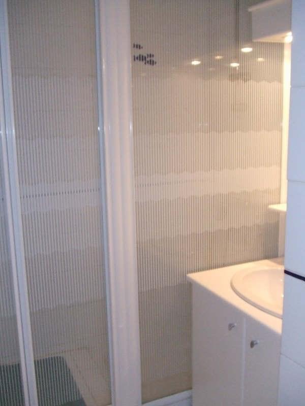 Alquiler  apartamento Moulins 690€ CC - Fotografía 8