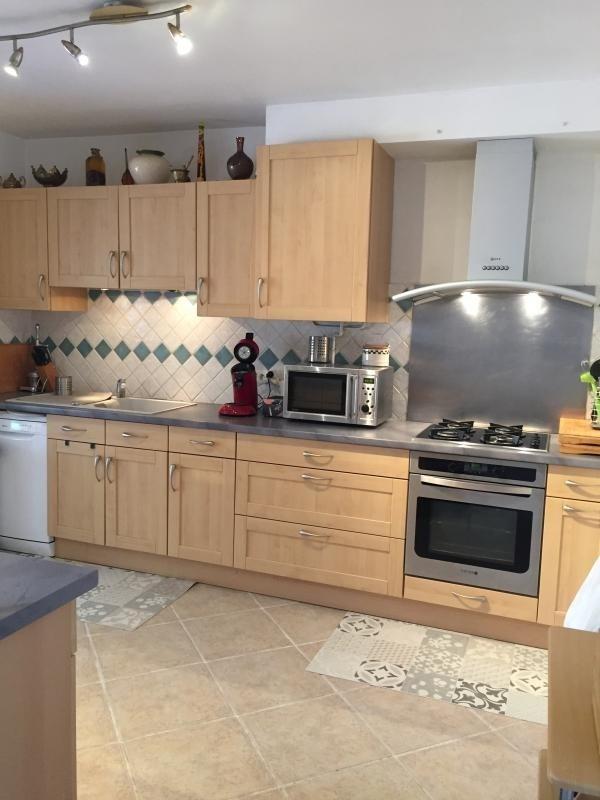 Sale house / villa Perpignan 262000€ - Picture 3