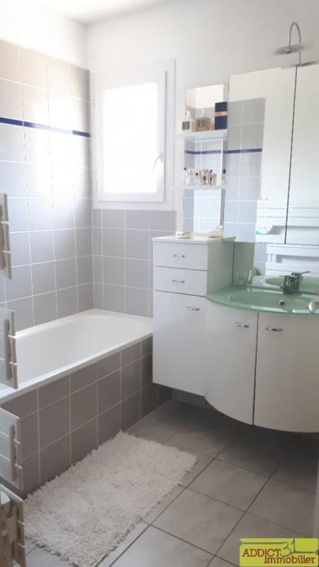 Vente maison / villa Saint-jean 346500€ - Photo 5