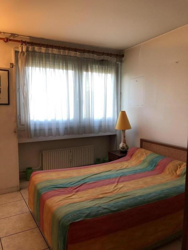 Sale apartment Franconville 187000€ - Picture 5