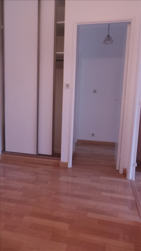 Location appartement Asnieres sur seine 1 535€ CC - Photo 4