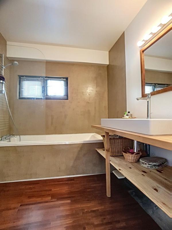 Verkoop  huis Corenc 469000€ - Foto 19