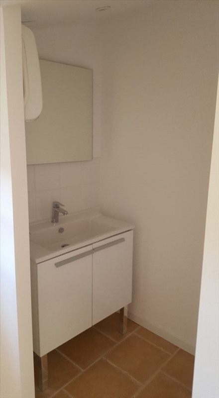 Alquiler  apartamento Peyrolles en provence 590€ CC - Fotografía 5