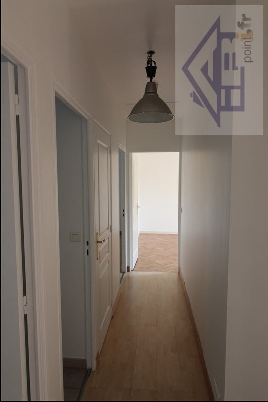 Vente maison / villa Etang la ville 699000€ - Photo 7