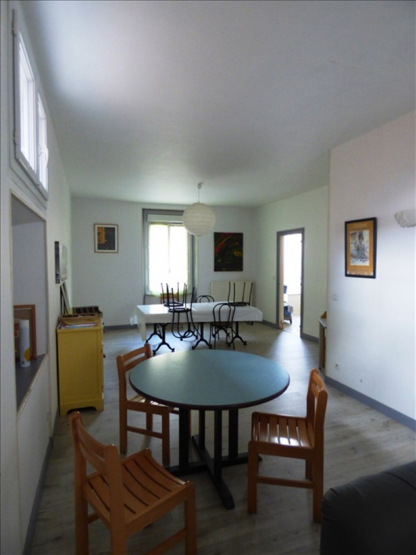 Location maison / villa Mazamet 900€ CC - Photo 3