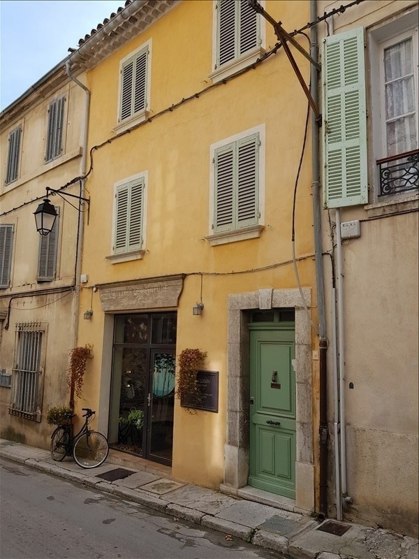 Vente appartement La cadiere d'azur 177 000€ - Photo 2