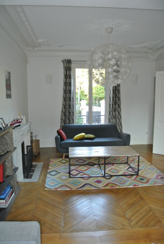 Vente maison / villa Villemomble 980 000€ - Photo 13