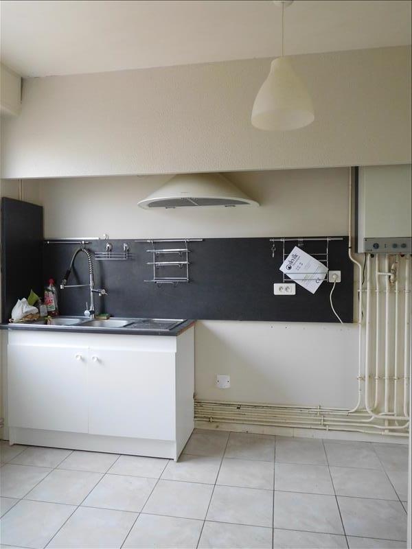 Rental house / villa St andre de cubzac 740€ CC - Picture 4
