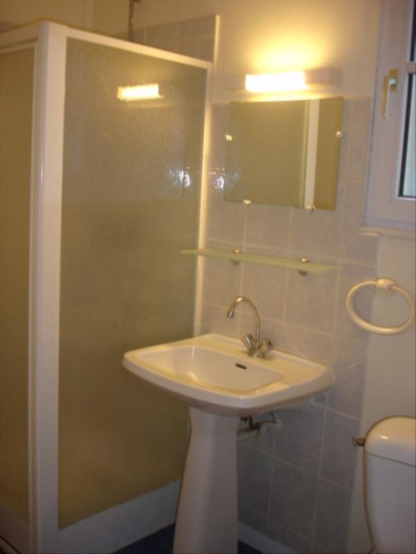 Location appartement Cholet 430€ CC - Photo 3