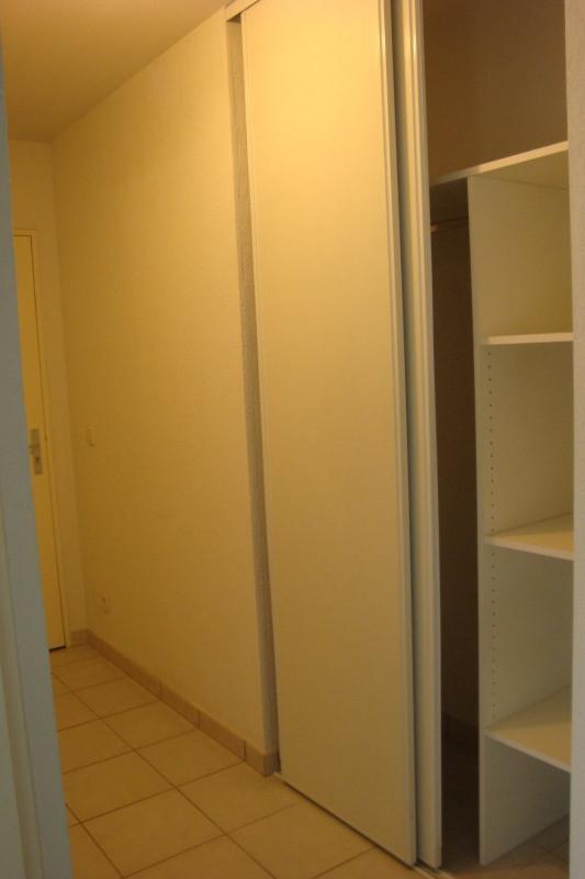 Rental apartment Pau 462€ CC - Picture 2