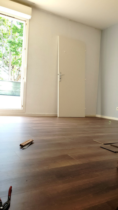 Sale apartment Quimper 129994€ - Picture 4