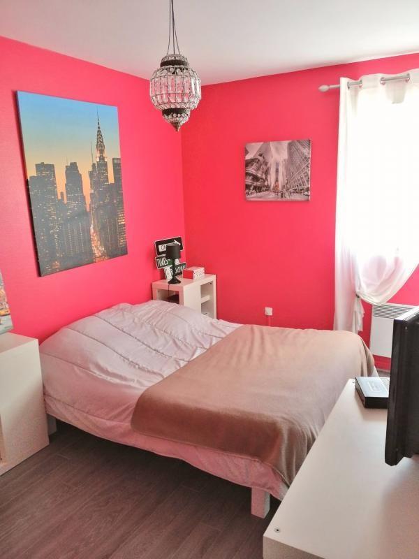 Sale house / villa Touques 315000€ - Picture 3