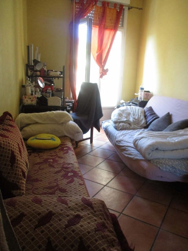 Vente appartement Hyeres 190 800€ - Photo 4