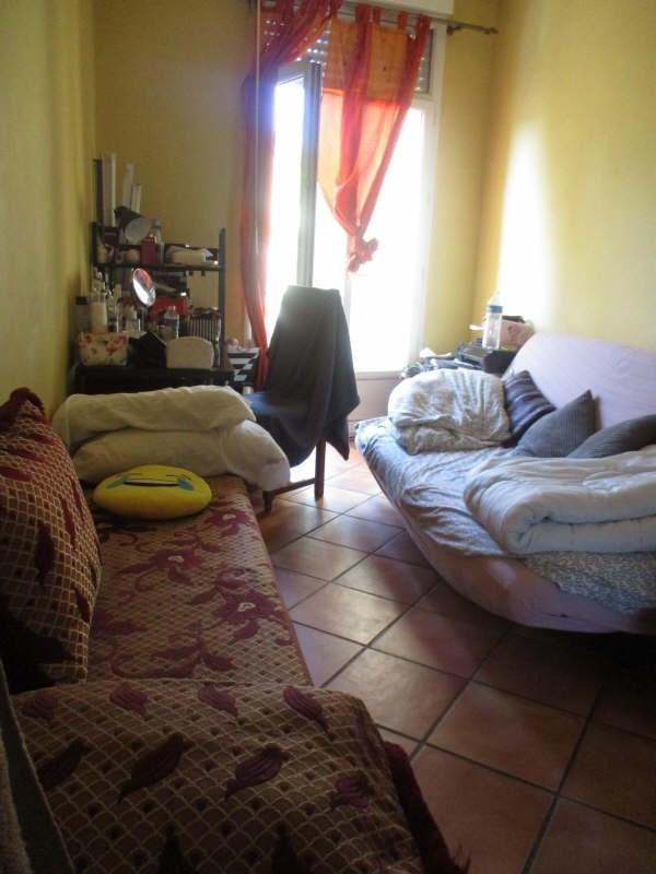 Vendita appartamento Hyeres 190800€ - Fotografia 4