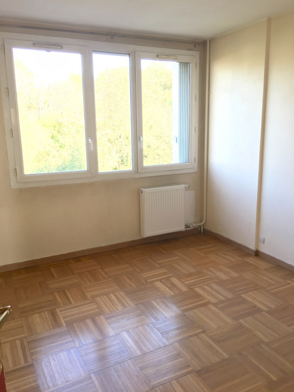 Vente appartement Montreuil 310000€ - Photo 7