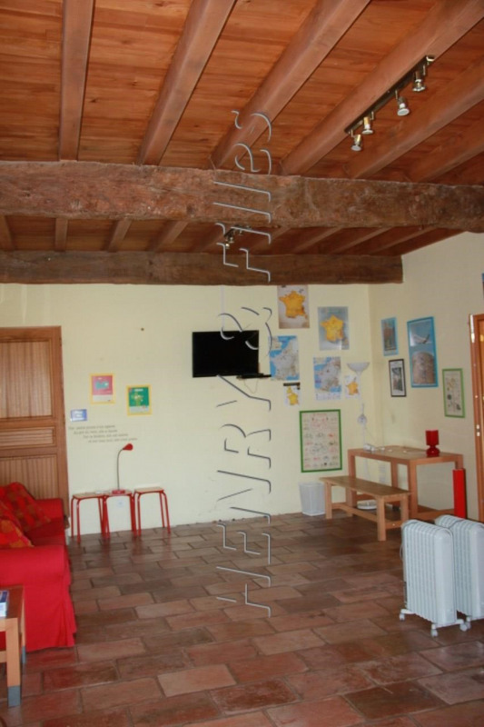 Sale house / villa Samatan 235000€ - Picture 23