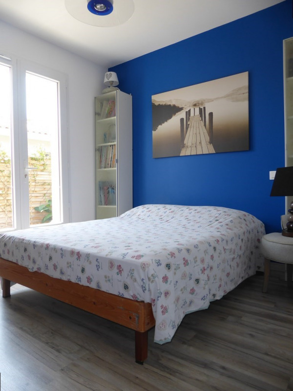 Vacation rental house / villa Biscarrosse 600€ - Picture 7