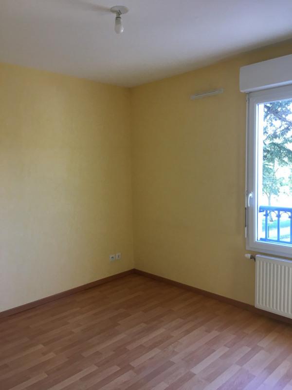 Location appartement Tain-l'hermitage 662€ CC - Photo 6