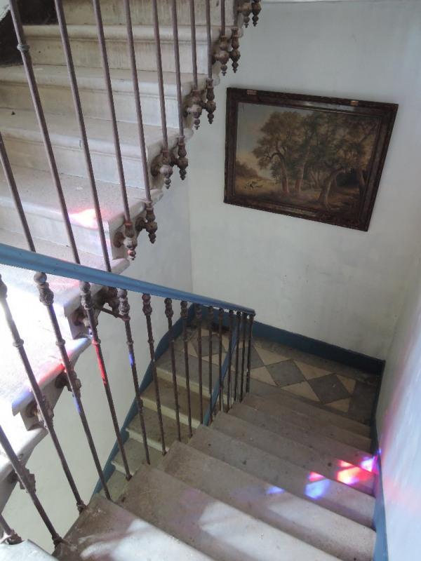 Vente maison / villa Lavernose-lacasse 262000€ - Photo 6
