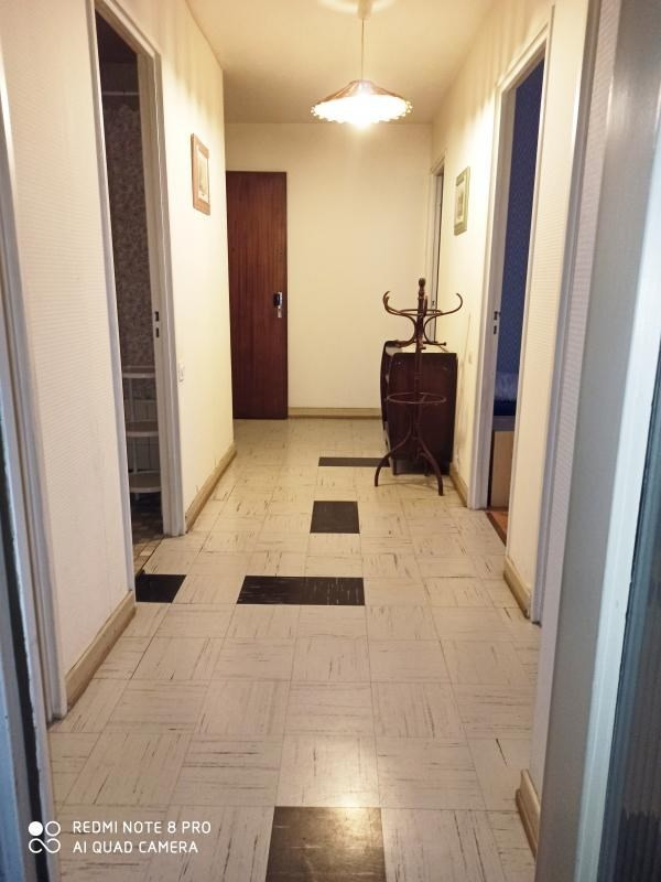 Sale apartment Strasbourg 229 500€ - Picture 6