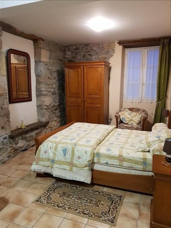 Sale apartment St jean pied de port 77000€ - Picture 6
