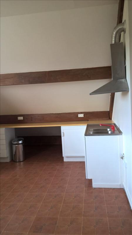 Sale apartment St maur des fosses 149000€ - Picture 2