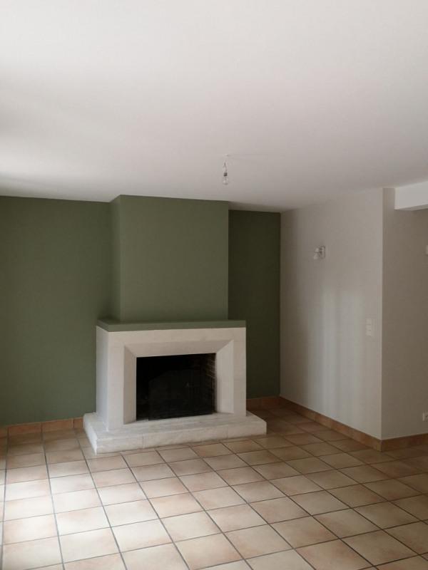 Deluxe sale house / villa Portet-sur-garonne 674000€ - Picture 1