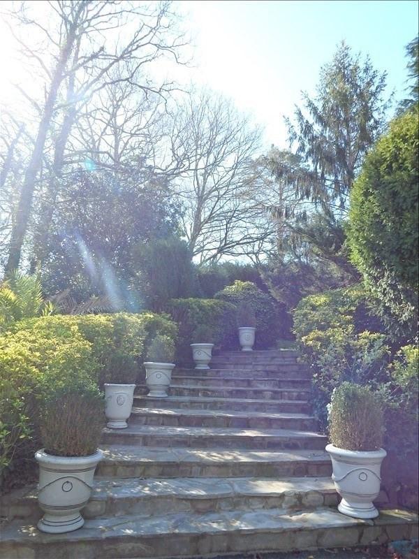 Life annuity house / villa St jean de luz 1470000€ - Picture 3