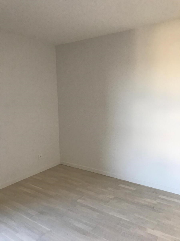 Location appartement Saint didier au mont d'or 800€ CC - Photo 6