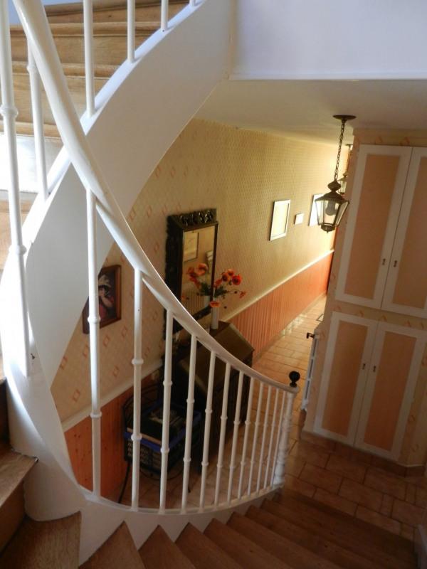 Sale house / villa Le mans 260000€ - Picture 6