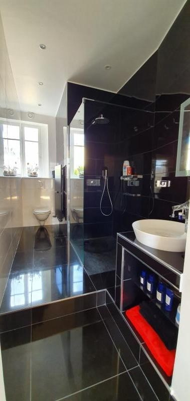 Vente appartement Caen 398 000€ - Photo 6