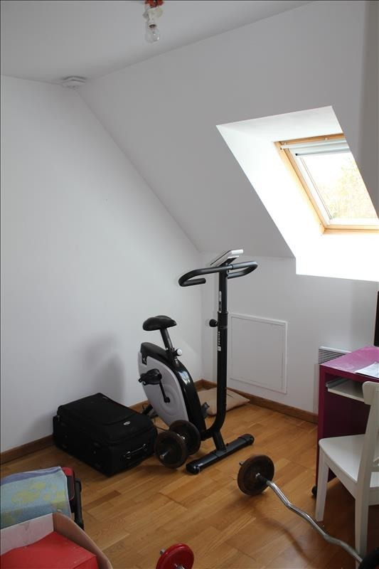 Vendita casa Maintenon 232000€ - Fotografia 6