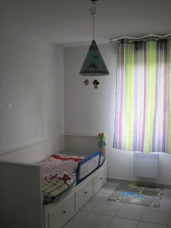Location appartement Blagnac 736€ CC - Photo 5