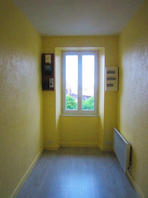 Vente appartement Le monastier sur gazeille 81 000€ - Photo 4