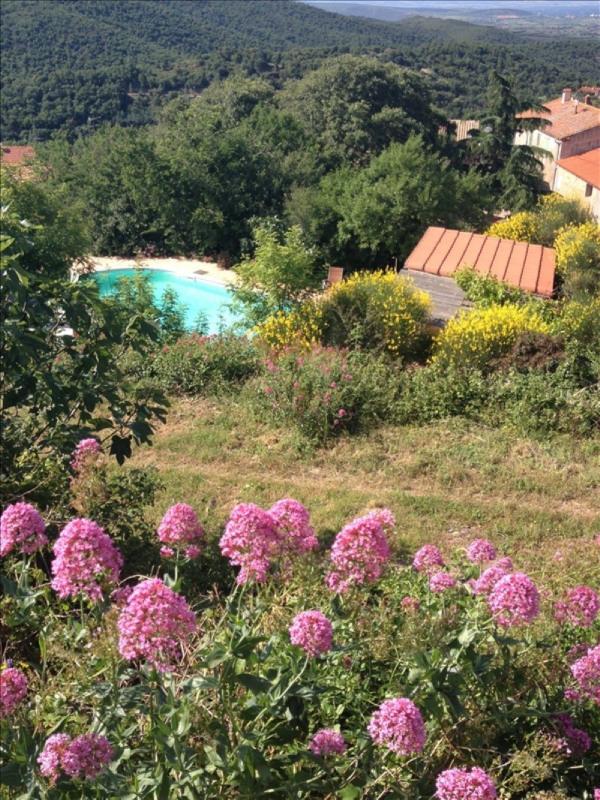 Vente de prestige maison / villa Llauro 585000€ - Photo 10