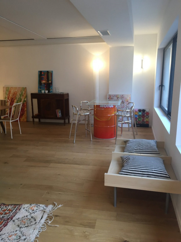 Vente appartement Agen 203 000€ - Photo 3
