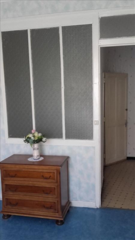Vendita appartamento Vienne 60000€ - Fotografia 2
