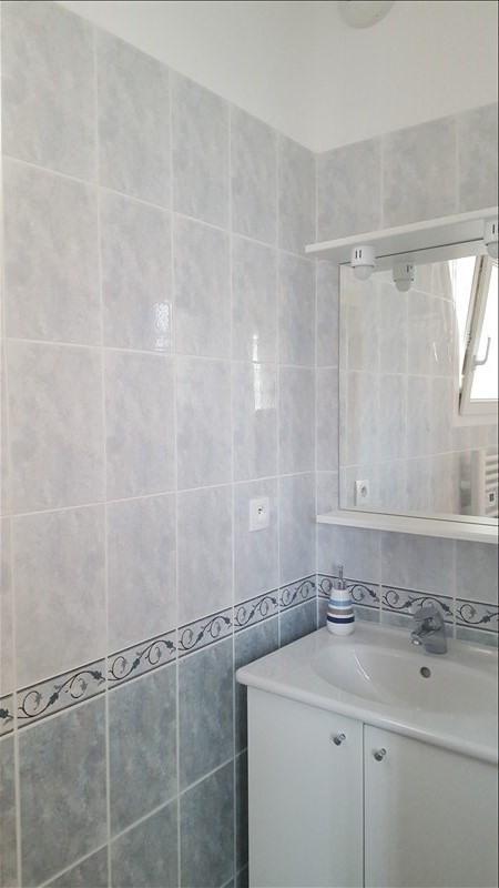 Location appartement Quint 330€ CC - Photo 3