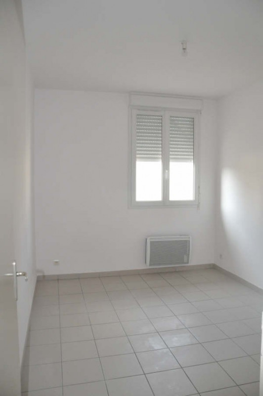 Location appartement St andre de cubzac 464€ CC - Photo 3