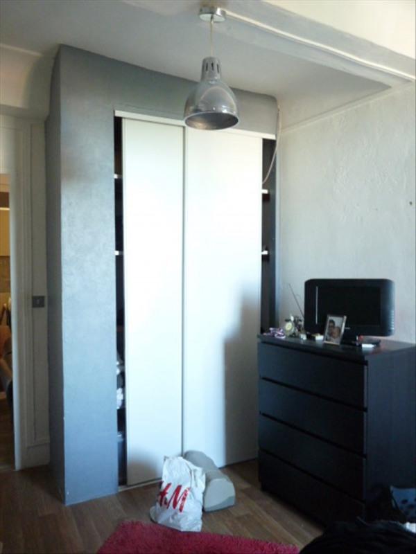Location appartement Bouc bel air 780€ CC - Photo 4