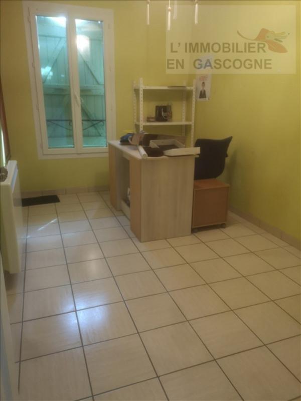 Vente maison / villa Auch 250000€ - Photo 10