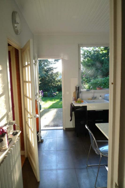 Vente maison / villa Le raincy 450 000€ - Photo 6
