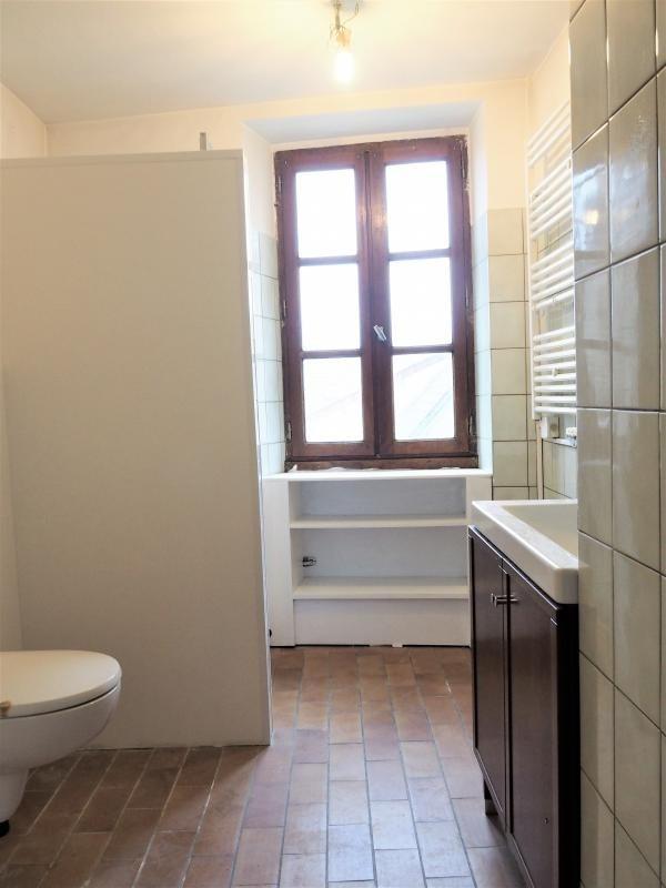 Revenda casa Orphin 318000€ - Fotografia 8