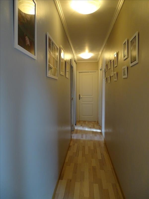 Vente maison / villa Pont ste maxence 275000€ - Photo 7