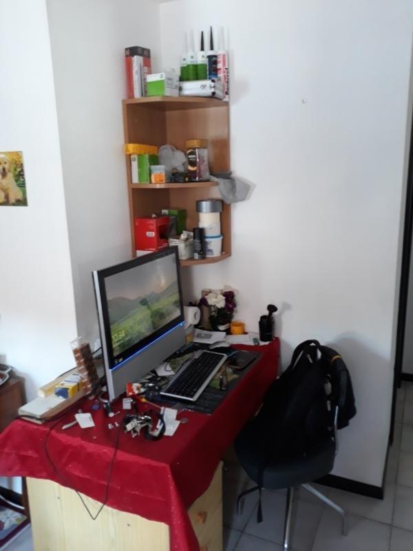 Alquiler  apartamento Schiltigheim 435€ CC - Fotografía 2