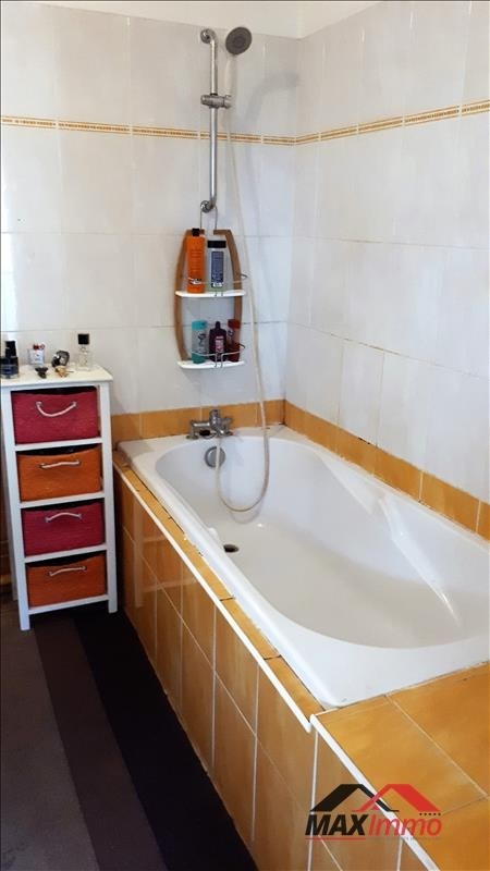 Vente appartement St pierre 135000€ - Photo 4
