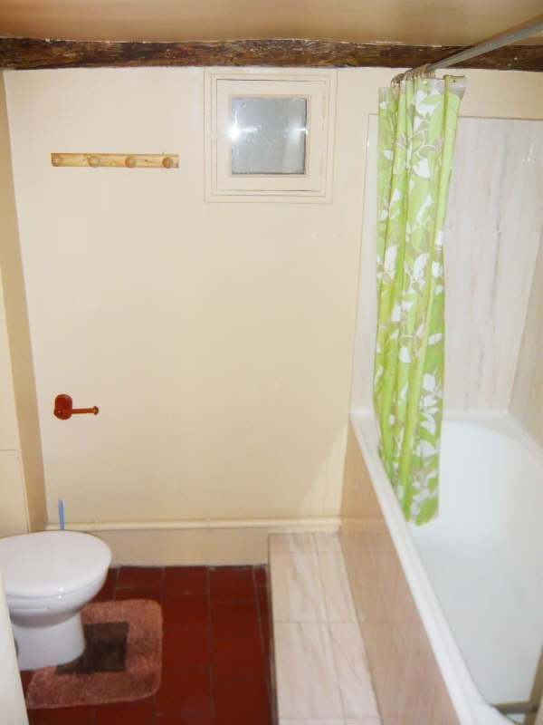 Rental apartment Aix en provence 650€ CC - Picture 6