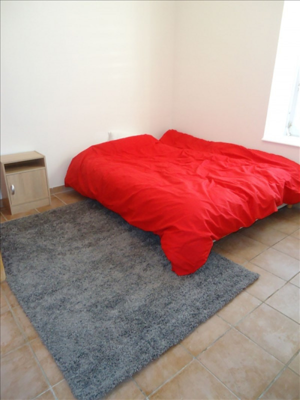 Location appartement Brest 406€ CC - Photo 5