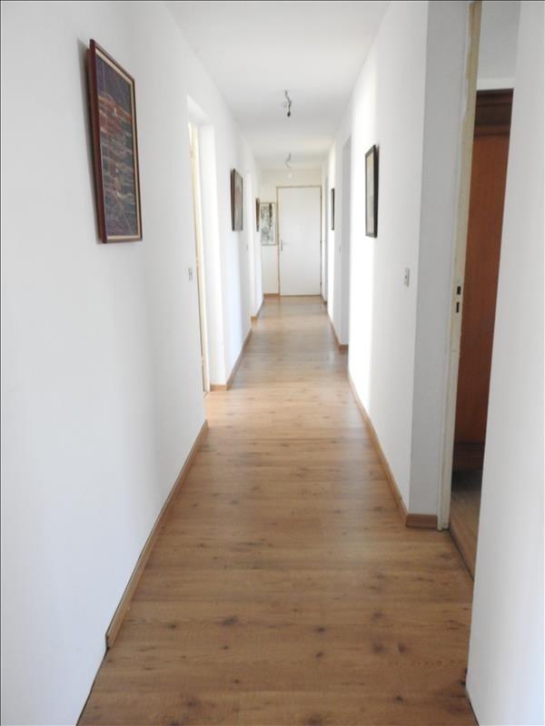 Sale house / villa Secteur montigny s/aube 99000€ - Picture 9